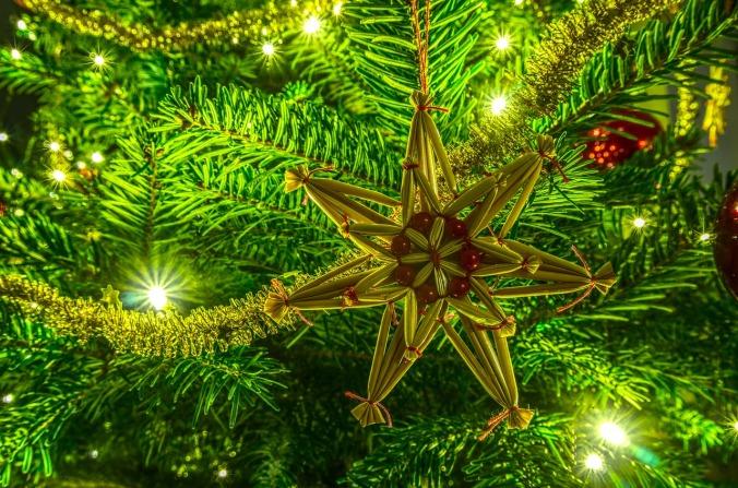 christmas-3038183_1280