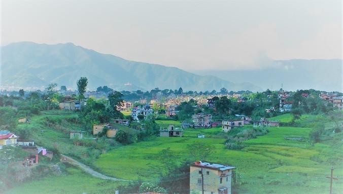 Ktm valley